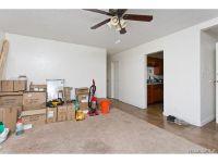 Home for sale: 87-131 Helelua St., Waianae, HI 96792