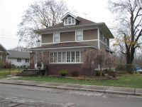 Home for sale: 260 E. Wilt St., Markle, IN 46770