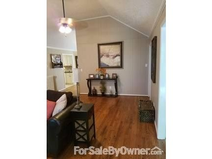 2009 Ray Ave., Gadsden, AL 35904 Photo 7