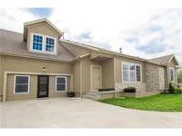 Home for sale: 23915 W. 66th St., Shawnee, KS 66226