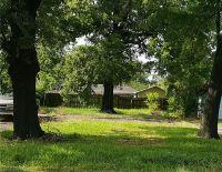 Home for sale: 1400 W. Ellaine Avenue, Pasadena, TX 77506