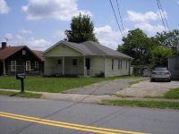 Home for sale: 135 South Avenue S.E., Marietta, GA 30060