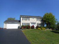 Home for sale: 170 Abbott Ln., Madisonville, KY 42431