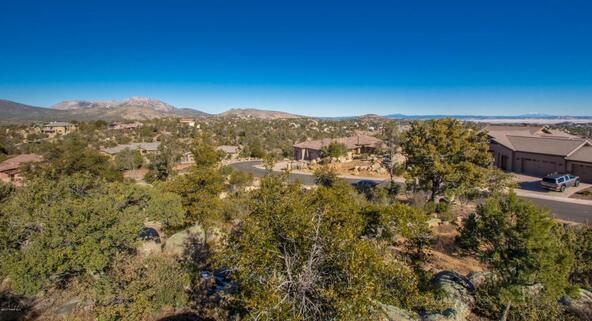 1856 Enchanted Canyon Way, Prescott, AZ 86305 Photo 13