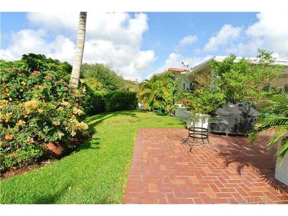 10005 S.W. 79th Ave., Miami, FL 33156 Photo 30