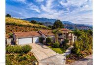 Home for sale: 997 Monte Vista Dr., Santa Paula, CA 93060