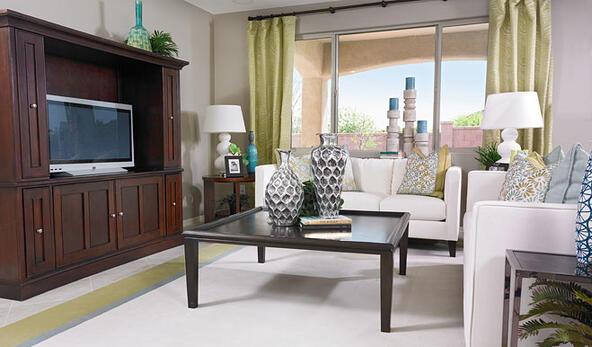 7638 W. Glass Lane, Laveen, AZ 85339 Photo 8