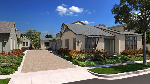 131 Listo Street, Ladera Ranch, CA 92694 Photo 11