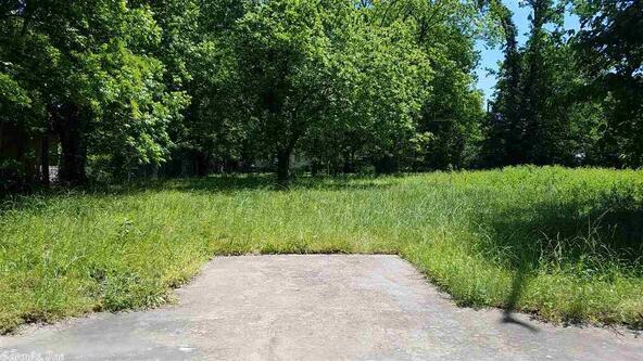 2111 S. Oak, Little Rock, AR 72204 Photo 1