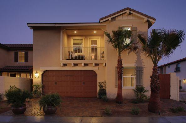 426 Bird Song, Palm Springs, CA 92262 Photo 4