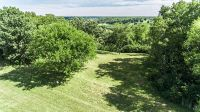 Home for sale: Lot 4 Summit Dr., Lake Geneva, WI 53147