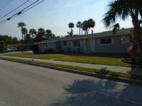 Home for sale: 4880 N. Banana River Blvd., Cocoa Beach, FL 32931