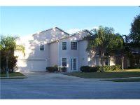 Home for sale: 610 del Sol Ct., Safety Harbor, FL 34695