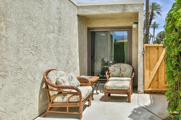 44249 Anacapa Way, Palm Desert, CA 92260 Photo 27