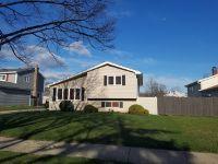 Home for sale: 355 North Kramer Avenue, Lombard, IL 60148