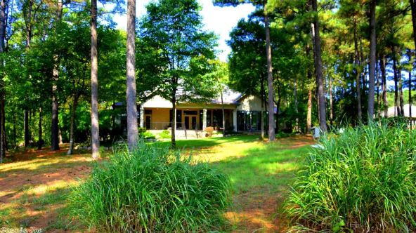 60 Loyola Dr., Hot Springs Village, AR 71909 Photo 24