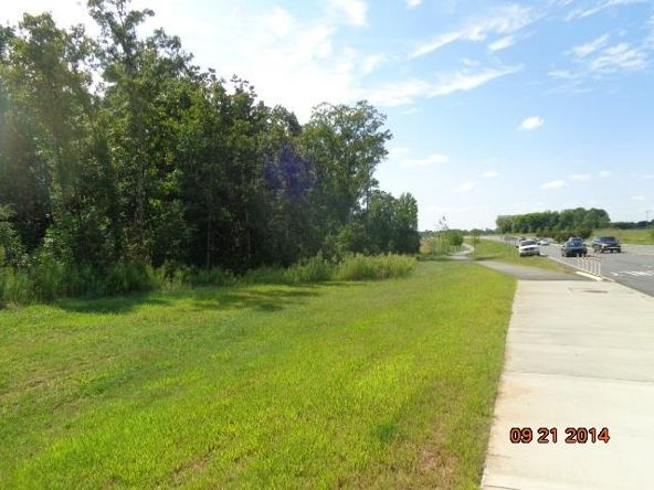 00 East West Parkway, Anderson, SC 29621 Photo 17