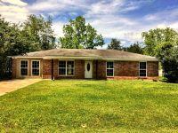 Home for sale: 1404 Camelia, Deridder, LA 70634