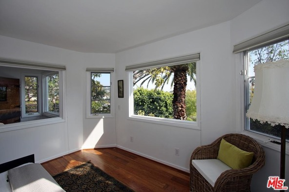2431 Gower St., Los Angeles, CA 90068 Photo 19