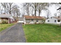 Home for sale: 364 Erskine, Boardman, OH 44512