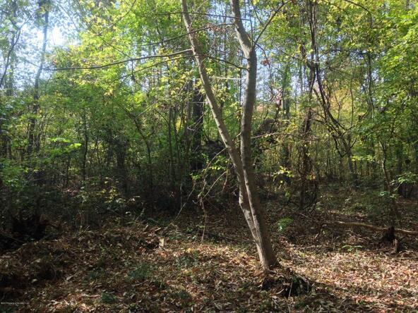 Lt 19 Deer Run Dr., Hartfield, VA 23071 Photo 1