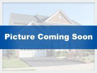 Home for sale: Gordon Creek, Livermore, CO 80536
