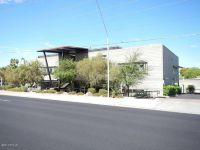 Home for sale: 2402 S. Rural Rd., Tempe, AZ 85282