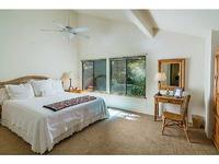 Home for sale: 27657 Peninsula Dr., Lake Arrowhead, CA 92352