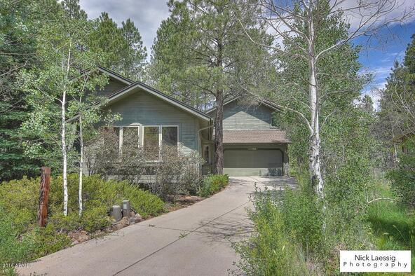 562-2122 Platt Cline --, Flagstaff, AZ 86005 Photo 47