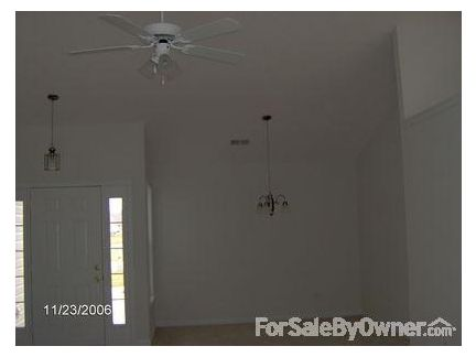 208 216 Sancroft Ln., Myrtle Beach, SC 29588 Photo 2