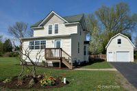 Home for sale: 431 Washington St., Woodstock, IL 60098