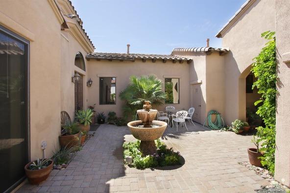 57576 Santa Rosa Trail, La Quinta, CA 92253 Photo 5