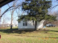 Home for sale: 405 North Railroad St., Brook, IN 47922