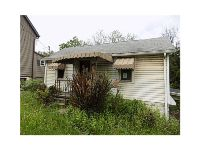 Home for sale: 7028 Pleasant Valley Rd., Irwin, PA 15642