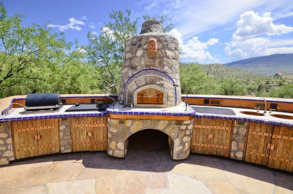 2600 N. Camino Cascabel, Tucson, AZ 85749 Photo 3