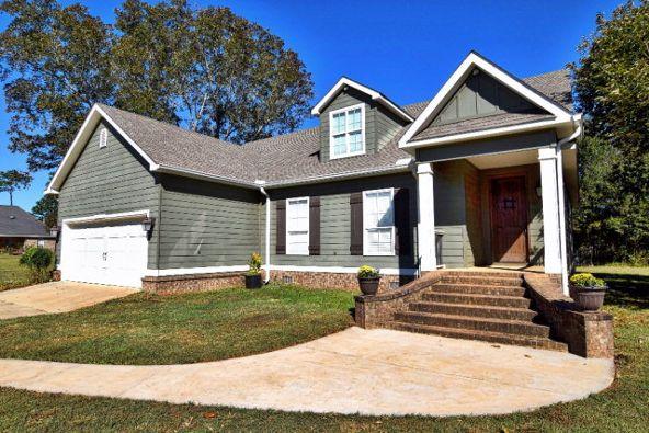 26644 Ernest Patterson Rd., Robertsdale, AL 36567 Photo 17