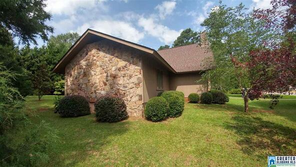 1118 Shady Ln. Cir., Talladega, AL 35160 Photo 5