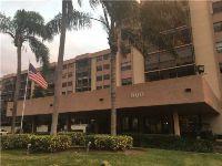 Home for sale: 900 N.E. 195 # 202, North Miami Beach, FL 33179