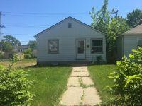 Home for sale: 3531 W. Hampton, Milwaukee, WI 53209