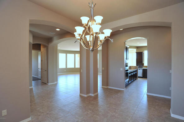 14466 E. Flamingo Crescent, Vail, AZ 85641 Photo 13