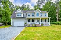 Home for sale: 34435 Worth Rd., Pocomoke City, MD 21851