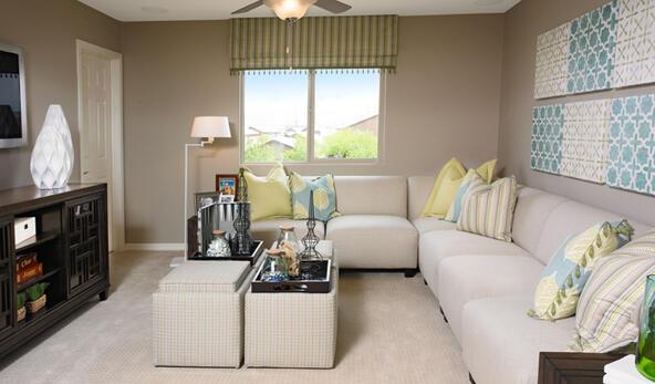 7638 W. Glass Lane, Laveen, AZ 85339 Photo 9