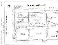 Home for sale: E. M21 Parcel, Ovid, MI 48866