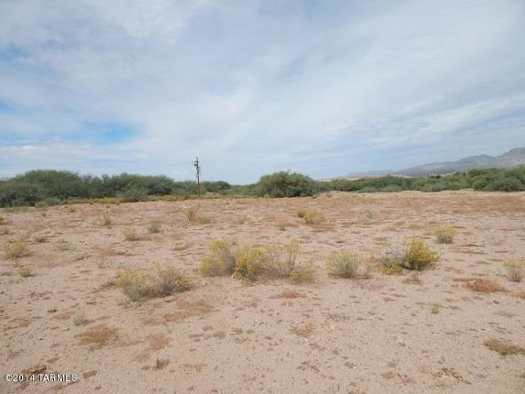 10425 N. Camino Rio, Winkelman, AZ 85292 Photo 76