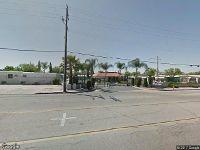 Home for sale: Baseline St., Highland, CA 92346