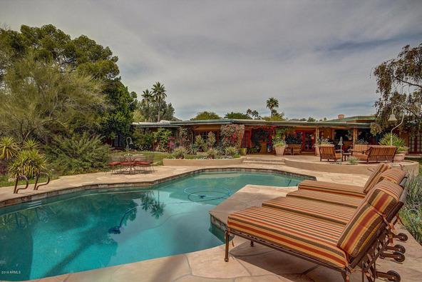 3901 E. San Miguel Avenue, Paradise Valley, AZ 85253 Photo 72