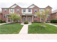 Home for sale: 12636 Chancery Ln., Fishers, IN 46037