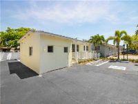 Home for sale: 6361 S.W. 40th St., Miami, FL 33155