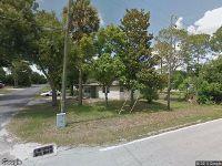 Home for sale: Park, Orange City, FL 32763