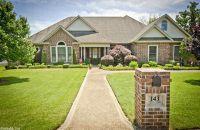 Home for sale: 143 Setter Crossing, Hot Springs, AR 71901